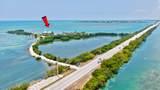 62250 Overseas Highway - Photo 1