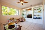 58437 Morton Street - Photo 22