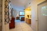 58437 Morton Street - Photo 23