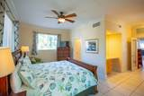 58437 Morton Street - Photo 24