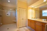 58437 Morton Street - Photo 26