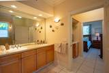 58437 Morton Street - Photo 27