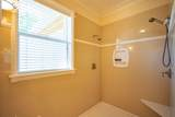 58437 Morton Street - Photo 28