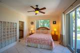 58437 Morton Street - Photo 29