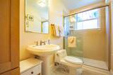 58437 Morton Street - Photo 34