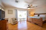 58437 Morton Street - Photo 36
