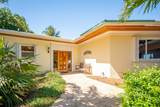 58437 Morton Street - Photo 4