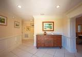 58437 Morton Street - Photo 5