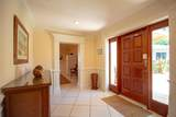 58437 Morton Street - Photo 6