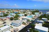 63 Coral Drive - Photo 2