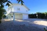 63 Coral Drive - Photo 24