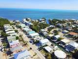 63 Coral Drive - Photo 27