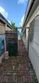 812 Caroline Street - Photo 29
