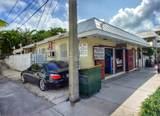 812 Caroline Street - Photo 32