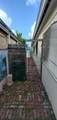 812 Caroline Street - Photo 37