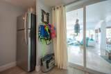 1600 79Th Street - Photo 53