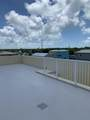 94825 Overseas Hwy Highway - Photo 20