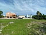 103 Plaza Del Lago - Photo 2