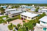 229 Caribbean Drive - Photo 37