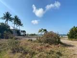 30960 Bay Shore Drive - Photo 1