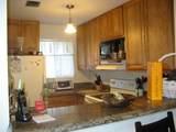 98461 Windward Avenue - Photo 2