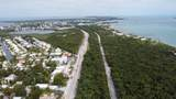89015 Overseas Highway - Photo 10