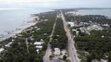 89015 Overseas Highway - Photo 9