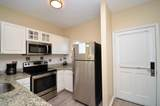 7007 Harbor Village Drive - Photo 5