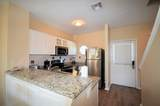 7007 Harbor Village Drive - Photo 7