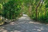 98610 Overseas Highway - Photo 1