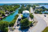 51 Blue Water Drive - Photo 42