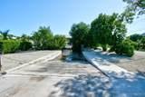 119 Cortez Drive - Photo 28