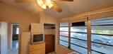 285 116Th Street Ocean - Photo 13