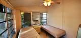 285 116Th Street Ocean - Photo 16