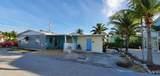 285 116Th Street Ocean - Photo 33