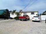 29677 Constitution Avenue - Photo 13