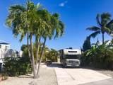 701 Spanish Main Drive - Photo 1