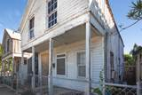1010 & 1012 Olivia Street - Photo 1