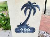 239 Ocean Shores Drive - Photo 13