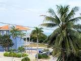 239 Ocean Shores Drive - Photo 14