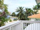 239 Ocean Shores Drive - Photo 6