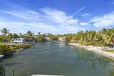 74850 Overseas Highway - Photo 13