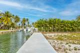74850 Overseas Highway - Photo 15