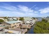 71 Coral Drive - Photo 2