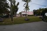 Address Not Published - Photo 8