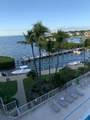 88500 Overseas Highway - Photo 1