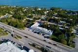 82205 Overseas Highway - Photo 18