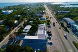 82205 Overseas Highway - Photo 20