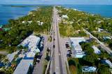 82205 Overseas Highway - Photo 21