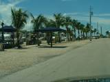 325 Calusa Street - Photo 11